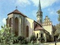 Levoča - Chrám sv.