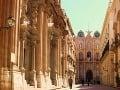 Trapani, Sicília, Taliansko