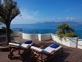 Hotel Martinez, Cannes, Francúzsko
