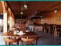 Reštaurácia s grilom v