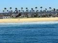 Orange County, Kalifornia, USA