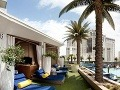 Hotel Cosmopolitan, Las Vegas,