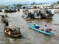Mekong - to je
