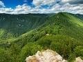 Muránska planina