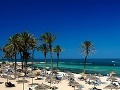 Djerba, Tunisko