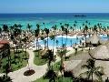Pláže v Dominikánskej republike sú podľa UNESCO tie najkrajšie na svete.