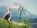 Dolné Rakúsko, Relax, oddych