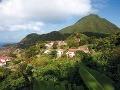 Ostrov Saba
