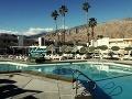 Ace Hotel a Swim