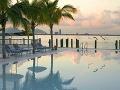 The Standard Spa, Miami,