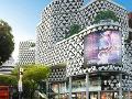 Iluma, Bugis, Singapur