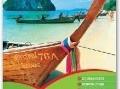 Poznávame Thajsko
