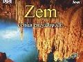 Zem detská encyklopédia