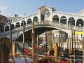 Most Ponte di Rialto,