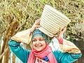 Egyptská žena
