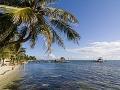 Ambra Caye, Belize