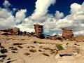 , Bolívia