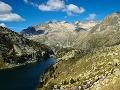 Pyreneje, Francúzsko