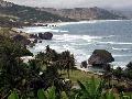 Barbados - východné (Atlantické)