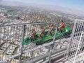 X-Scream, Las Vegas, USA