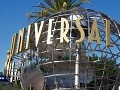 Filmové štúdiá Universal, Los