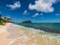 Samoa je jedným z