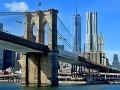 New York sa nevošiel