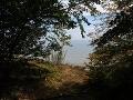 Ostrov Vilm je chránenou
