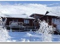 Lyžiarske stredisko Tiffindell, Juhoafrická