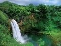 Keby Havaj neexistoval, niekto