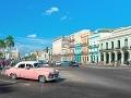 Klasika starej Havany –