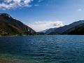 Lago Di Isero