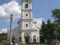 Kostol Panny Márie, Devín