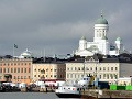 Helsinki patria k najkrajším