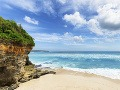 La Digue, Seychelly