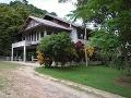 Suan Mokkh, Thajsko