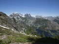 Pacific Crest Trail,