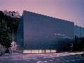 Kunstmuseum, Lichtenštajnsko