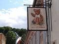 Múzeum hračiek, Tartu