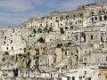 Hotel Sextantio della Civita