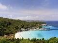 Ostrov Antipaxos