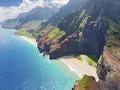 LEPŠIA VOĽBA: Ostrov Kauai