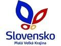 Porovnajte si slogany Slovenska
