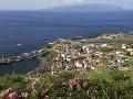 Azory - krása skrytá