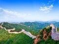 Top hity Číny