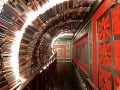 The Last Bookstore v
