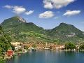 Taliansko očarí všetkých návštevníkov
