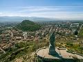 Plovdiv – historická perla