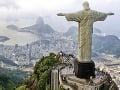 Rio de Janeiro. ©