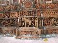 Kántanagar – terakotový chrám